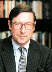Wook.pt - Max Hastings