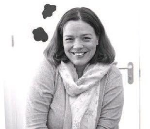Andreia Vidal