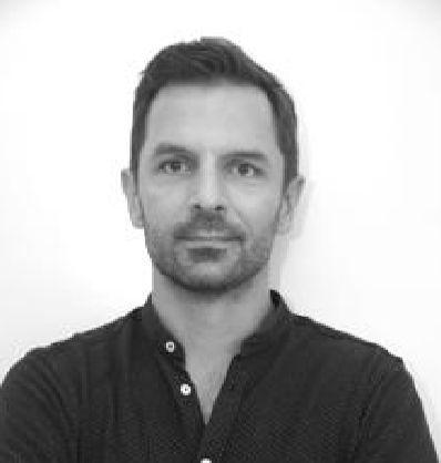 Maxime Rovere
