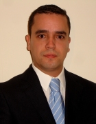 Pedro de Jesus Rodrigues