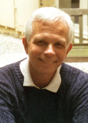 Steven Englund