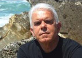 José Goulão