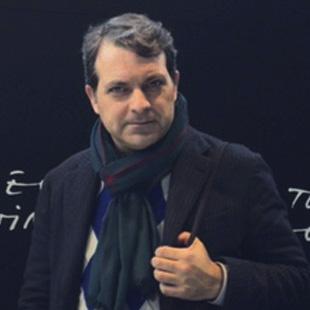 Wook.pt - Mário Rui de Oliveira