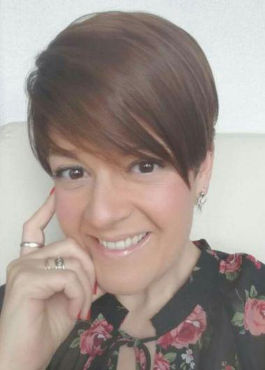 Júlia Domingues