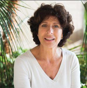 Silvana Condemi