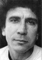 Reinaldo Arenas