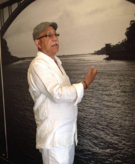 Wook.pt - José Manuel Pinto