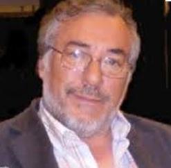 Fernando Aníbal Costa Peixoto