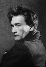 Wook.pt - Antonin Artaud