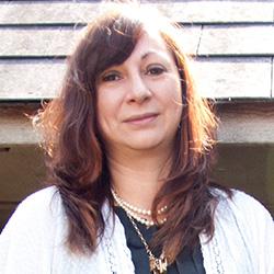 Rachel Wells