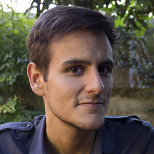 Emanuel Madalena