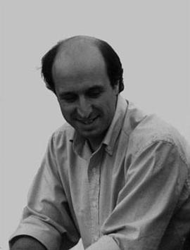 Nuno Vidigal