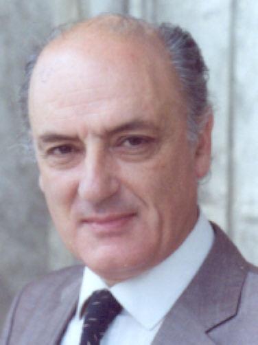José Tengarrinha