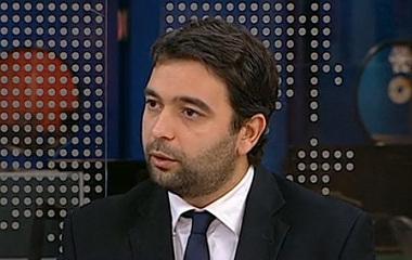Bruno Roseiro
