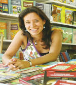 Wook.pt - Mafalda Moutinho