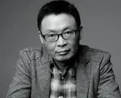 Wook.pt - Mai Jia