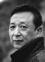 Wook.pt - Gao Xingjian