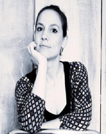 Joana M. Lopes