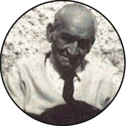 João Sarmento Pimentel