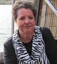 Maria Estela Guedes