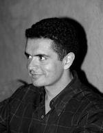 Leopoldo Brizuela
