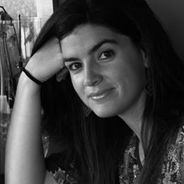 Wook.pt - Susanna Isern
