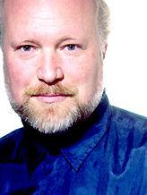 Bill Froehlich