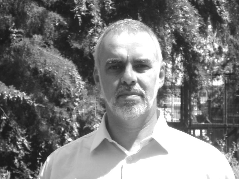 Paulo Pimenta de Castro