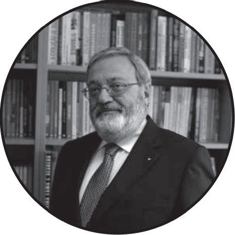 Luís Parreirão