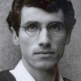 Daniel Faria