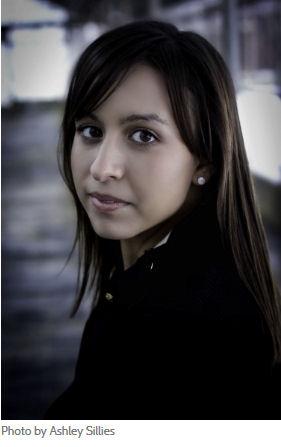 Wook.pt - Jasmine Warga
