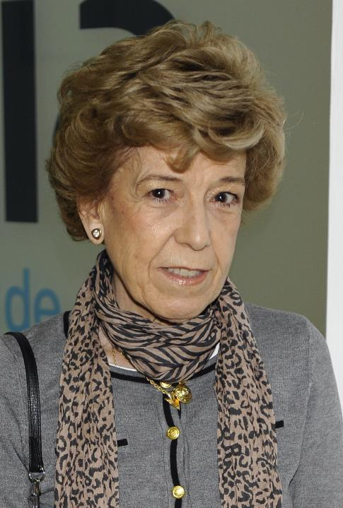 Wook.pt - Pilar Urbano