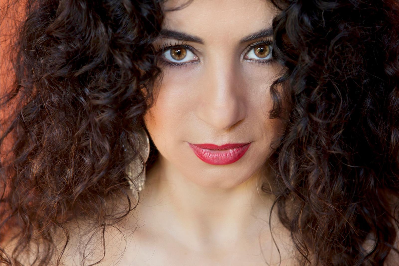 Wook.pt - Joumana Haddad