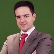 Wook.pt - Leandro Pereira