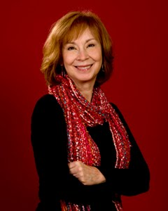Wook.pt - Diane Chamberlain