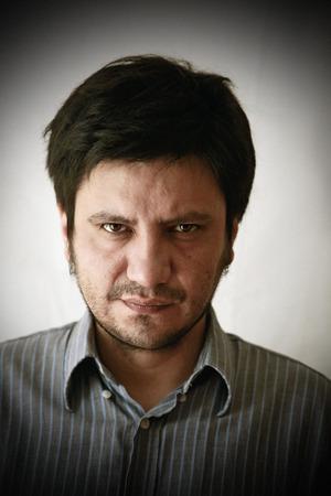 Wook.pt - Alejandro Zambra