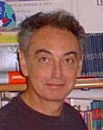 Wook.pt - Luca Novelli