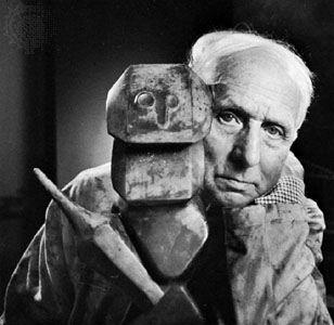 Wook.pt - Max Ernst