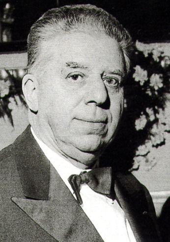 Eugénio Montale