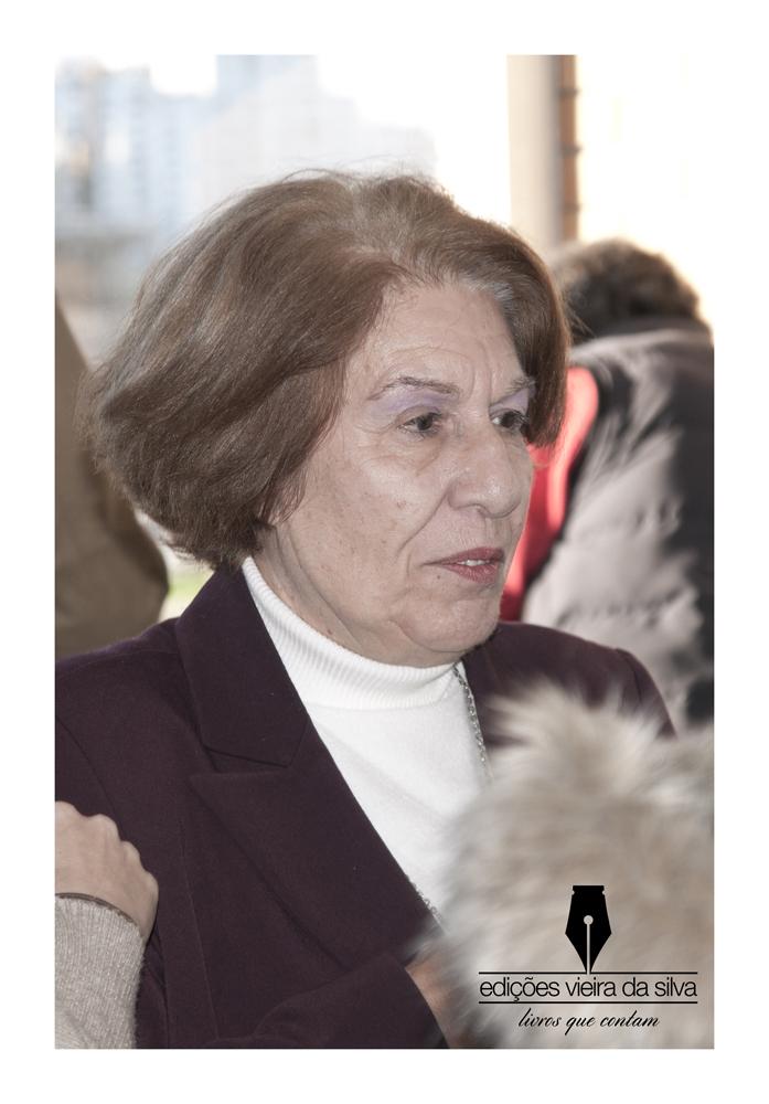 Cecília Rezende Nunes da Silva