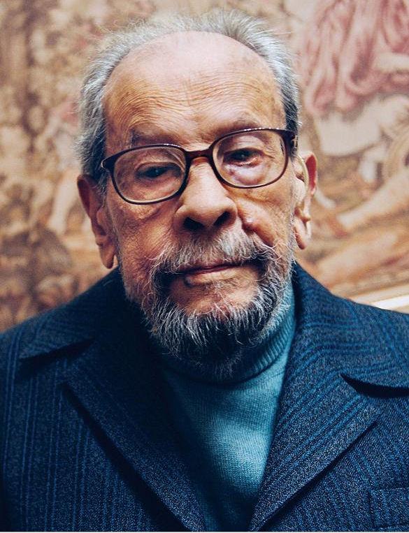 Wook.pt - Naguib Mahfouz