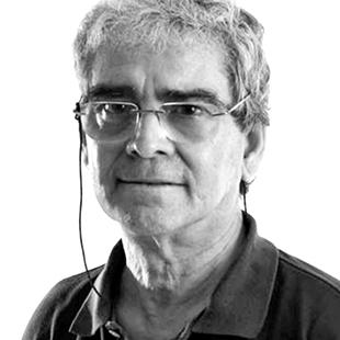 Wook.pt - Mário de Carvalho