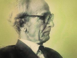 Wook.pt - José Marinho