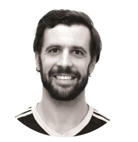 João Lapa
