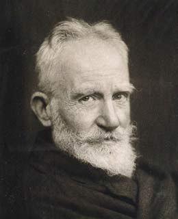 Wook.pt - George Bernard Shaw