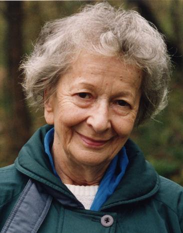 Wook.pt - Wislawa Szymborska