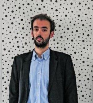 Wook.pt - Gustavo Sampaio