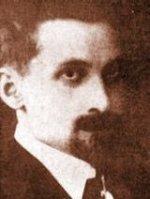 Stefan Grabinski