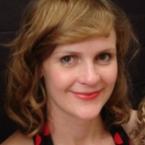 Amy Bratley