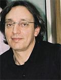 Wook.pt - José Maçãs de Carvalho